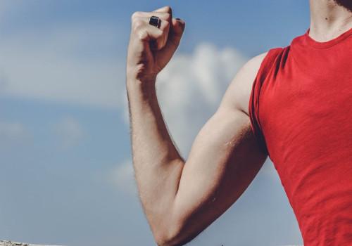 Meer spiermassa kweken, hoe doe je dat?