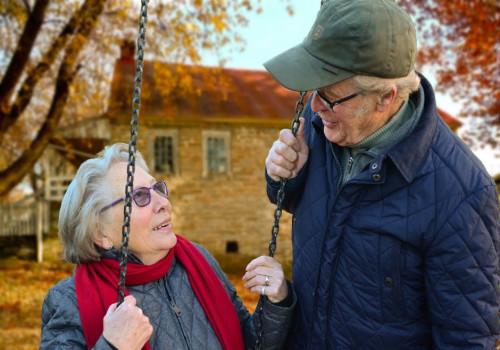 Uitvaartverzekering nemen op oudere leeftijd?