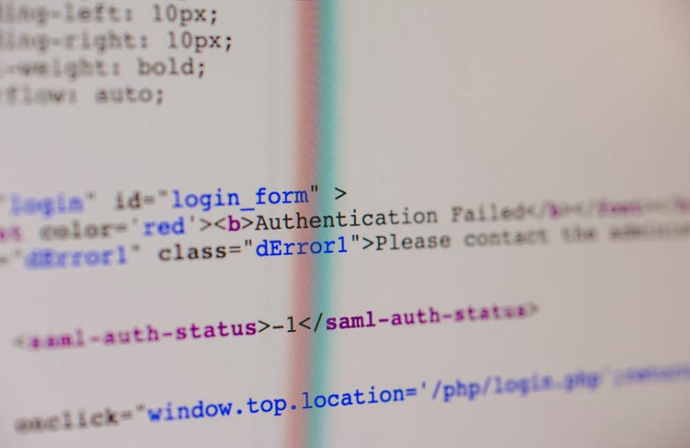 Waarom een webdesigner inschakelen voor jouw internetprojecten?