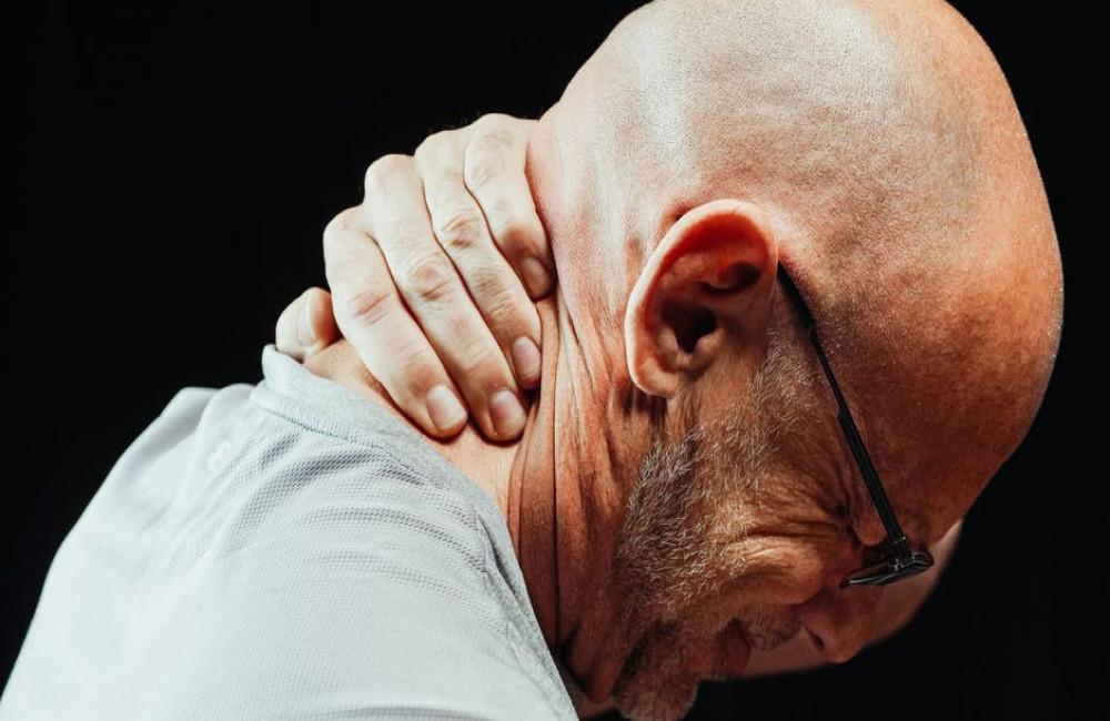 Behandelingen die kunnen helpen bij natuurlijke pijnverlichting