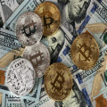 Wat zijn cryptomunten, Bitcoin en Blockchain?