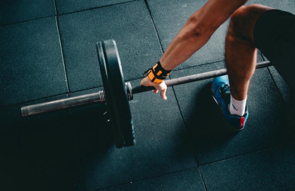 Hoe kun je het snelst spiermassa aankomen?